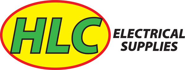 HLC Electrical